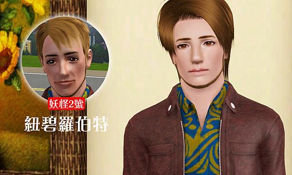 Screenshot_副本1.png