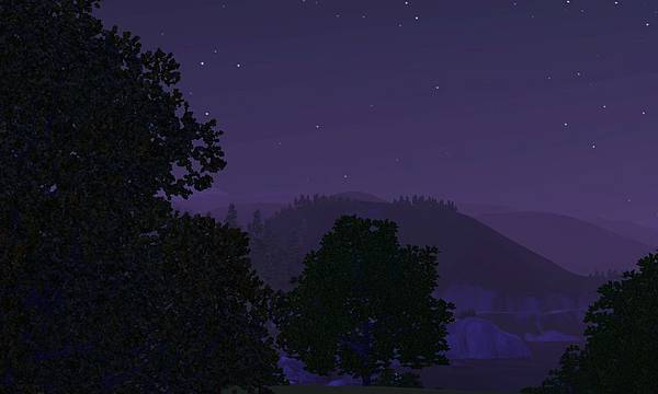 Screenshot-26.jpg