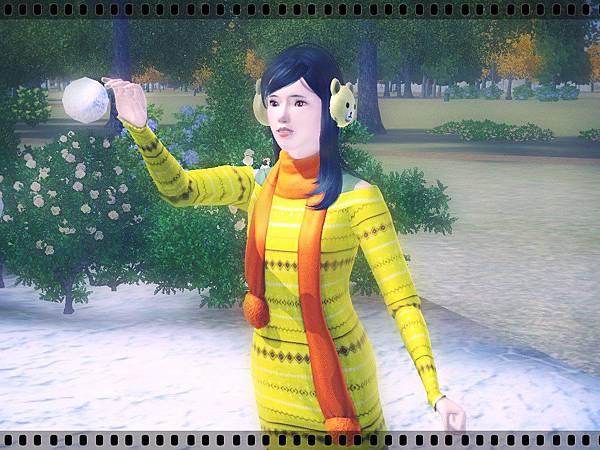 ME.jpg_effected-1.jpg