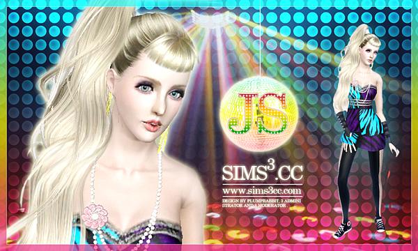 JS(單).png