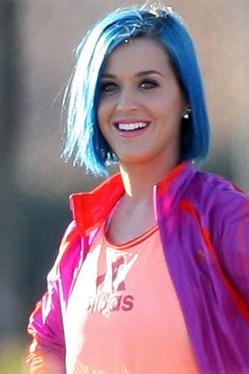 Katy-Perry-Blue-Hair