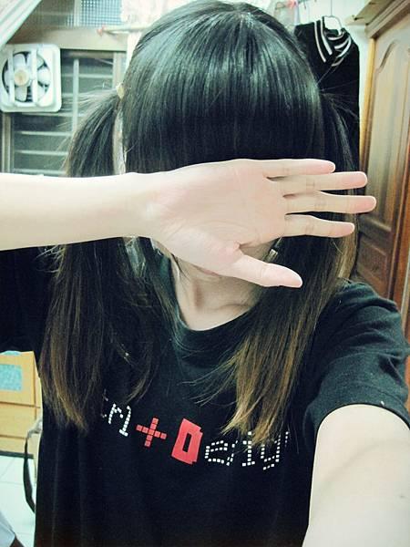 IMG_7053_副本