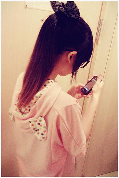 IMAG0260_副本