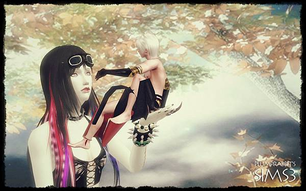 Screenshot-3_副本