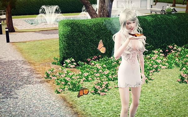 Screenshot-46_副本