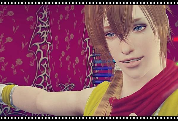 Screenshot-11_副本