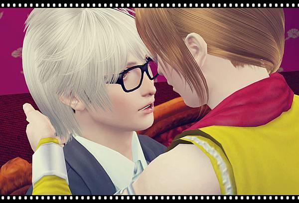 Screenshot-21_副本
