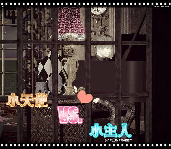 5-16-0_副本