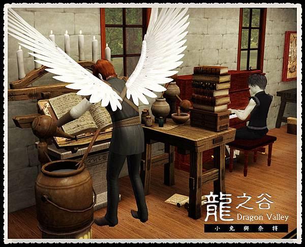 Screenshot-37_副本_副本111