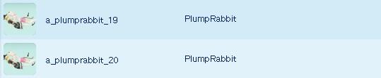 a_plumprabbit_19-20_L