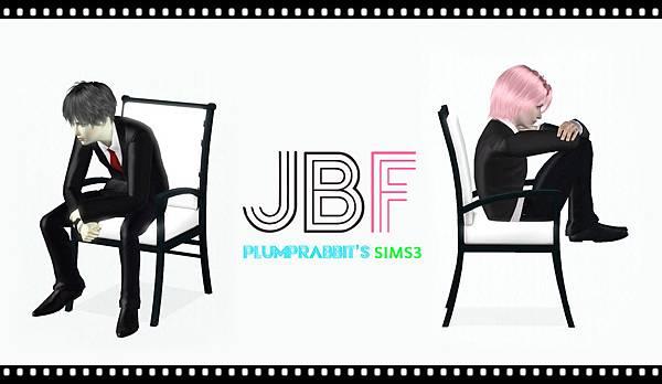 JBF_副本.jpg