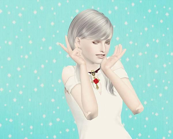 Screenshot-6_副本.jpg