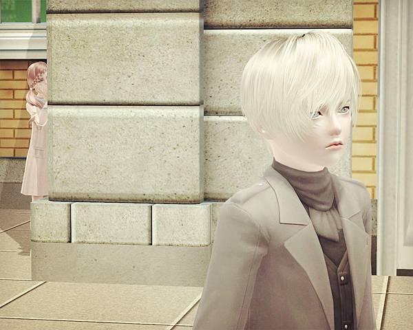 Screenshot-12_副本.jpg