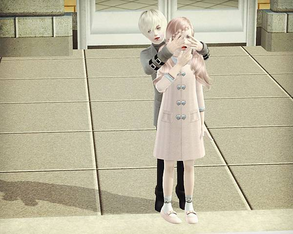Screenshot-11_副本.jpg