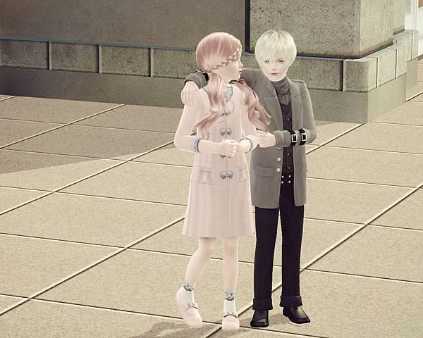 Screenshot-10_副本.jpg