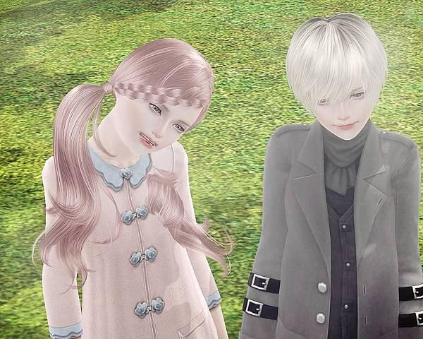 Screenshot-20_副本.jpg