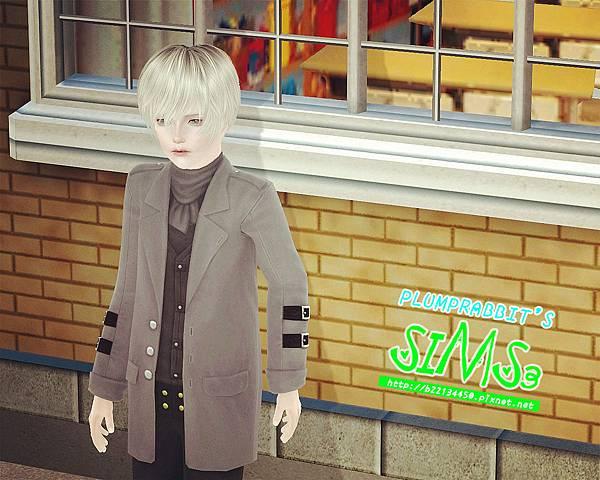 Screenshot-31_副本2.jpg