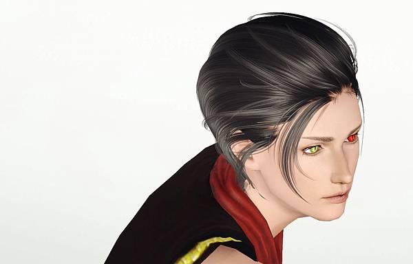 Screenshot-5_副本.jpg