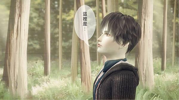 Screenshot-15_副本-.jpg