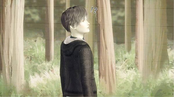 Screenshot-14-4_副本.jpg