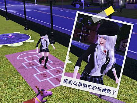 Screenshot_1_副本.jpg