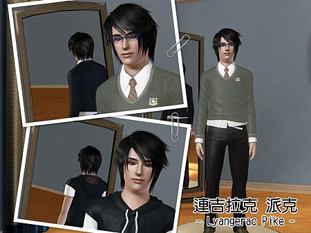 Screenshot-14_副本.png