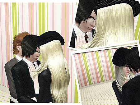 Screenshot_1_副本1.jpg