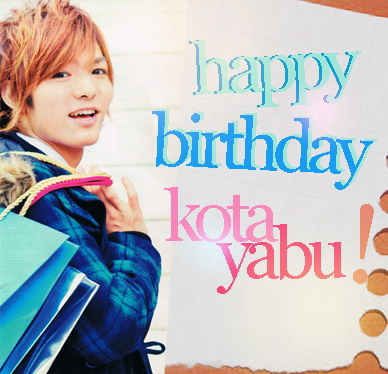 Yabu_Kota__s_birthday_post_by_tadayosyifa.jpg