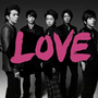 嵐 - LOVE - 08 - 20825日目の曲