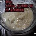 2015-04-29-14-02-09_deco.jpg