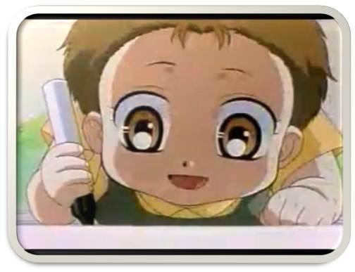 葉黃素對小孩近視幫助不大