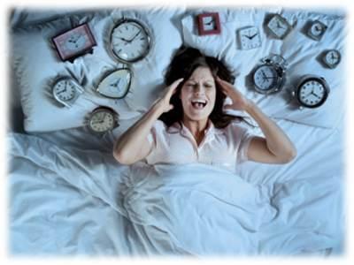 非處方助眠劑