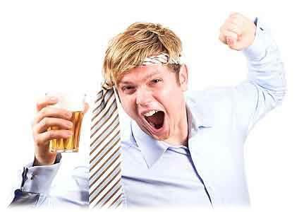 解酒妙方有用嗎?