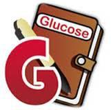血糖控制圖