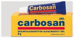 carbenoxolone2