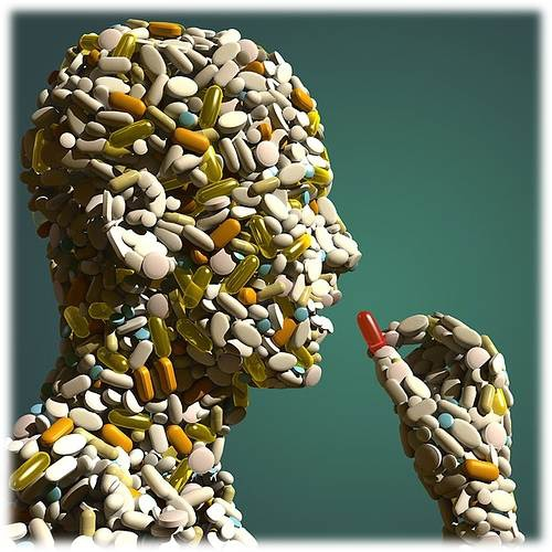 NSAIDs的比較與選用