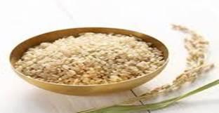玄米GABA