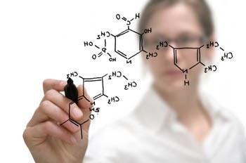 低分子量玻尿酸