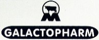 Galctopharm