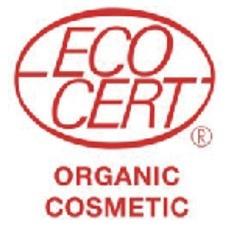 organic cosmetic
