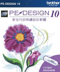 PE-DESIGN10_L_PE10_L