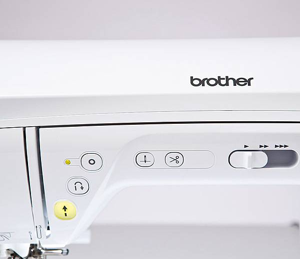 brother-NV1100_1_880px