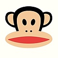 Paul Frank大嘴猴
