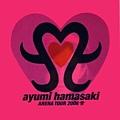 Ayumi logo