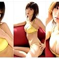 星野亞希Hoshino Aki