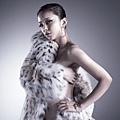 安室奈美惠