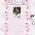 pinkycharmmykitty.png