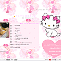 pixnet-pinkcharmmykitty.png