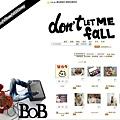 bob-dont let me fall.JPG