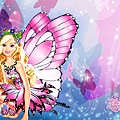 barbie-mariposa-barbie-movies-12469796-1024-768.jpg